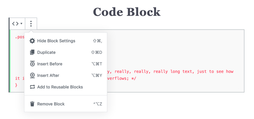 more-options-code-block