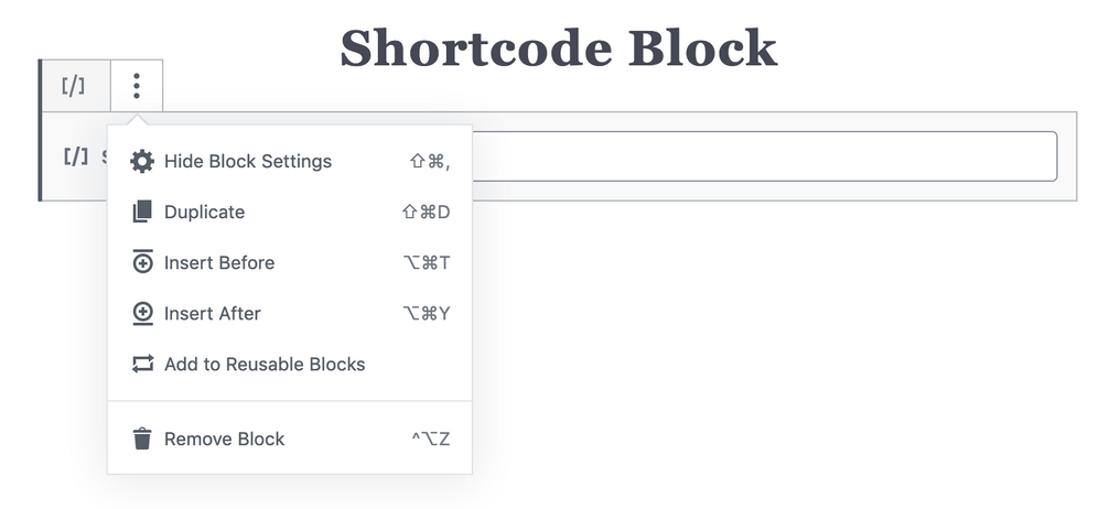 more-options-shortcode-block