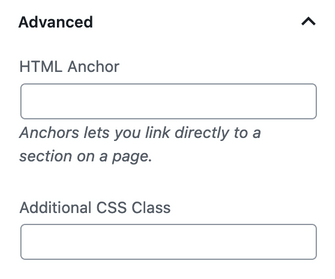 advanced-custom-css-field