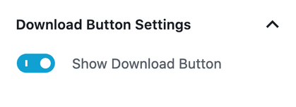 file-block-download-button-settings