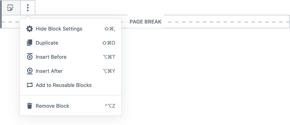 more-options-page-break-block