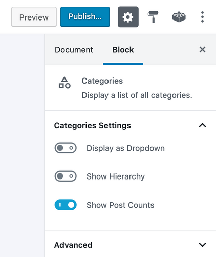 sidebar-settings-categories-block