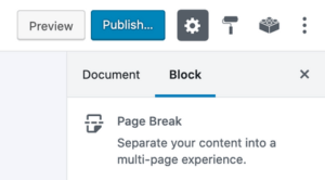 sidebar-settings-page-break-block